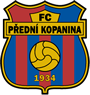 Rozpis utkání FC Přední kopanina